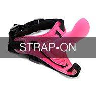 Strap-oni