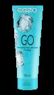 EGZO GO Vodni lubrikant za daljšo vzdržljivost