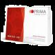 Test anemije (količina železa v krvi)