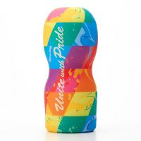 Tenga Original Rainbow