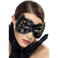 Perzijska maska za oči