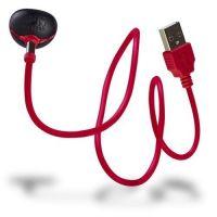 Magnetni USB polnilec Fun Factory One for All