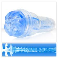 Fleshlight Turbo Thrust Ice