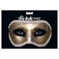 Maska Sex & Mischief