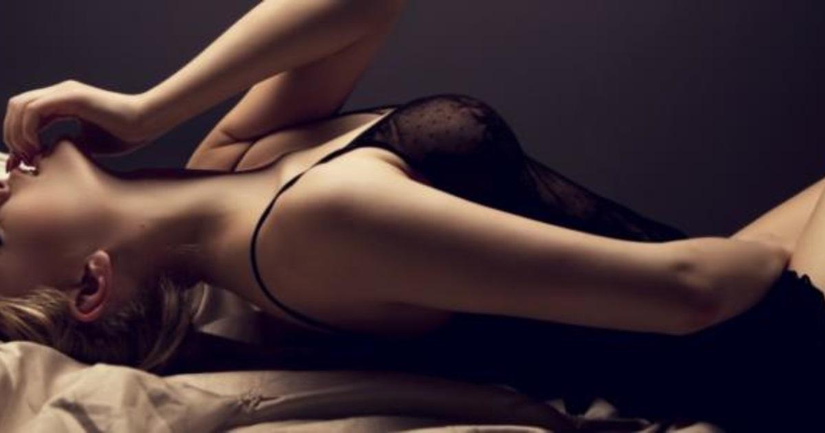 Vodič po masturbaciji za ženske: kako, zakaj in s čim?