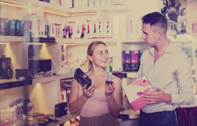 Nasveti za nakup erotične igračke: kako, zakaj in kje?