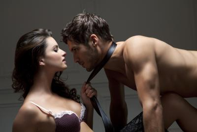 Menopavza: kako spet do želje po seksu?